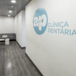 AP Clínica Dentária