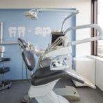 Dentista na Maia