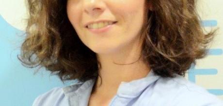 Dr.ª Inês Matos