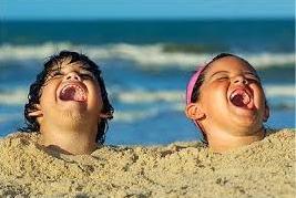 Os nossos conselhos para as Suas férias !!