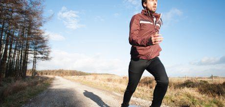 O desporto e a saúde oral