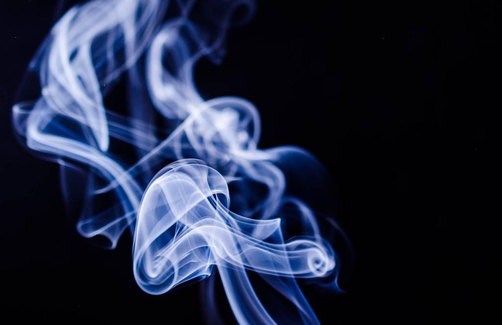 efeitos do tabaco na saúde oral