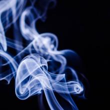 Os efeitos do tabaco na saúde oral