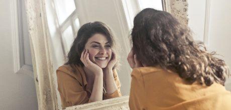 Como conseguir o sorriso com que sempre sonhou